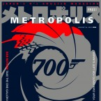 700-Metropolis-featured