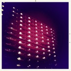 Hipstamatic-lights-featured