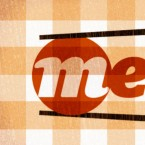 Metrodining-featured