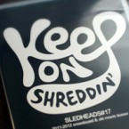 keep-on-shreddin1-featured