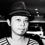 Ken-Ishii-Metroplis-Clubbing-feat